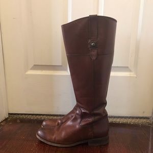 Frye Boots Size 11